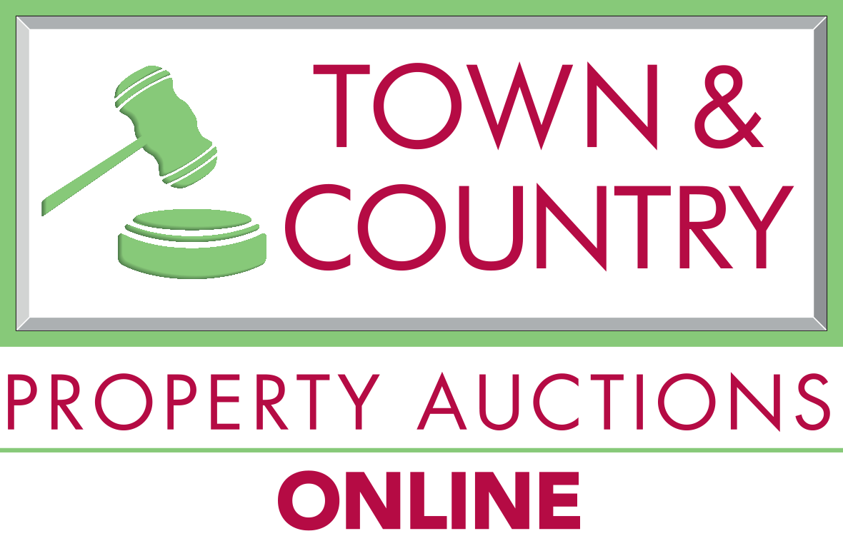 Town and Country Auctions